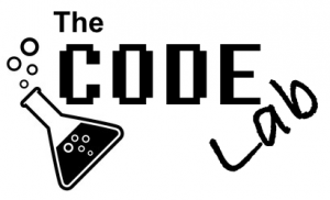 TheCodeLab.png
